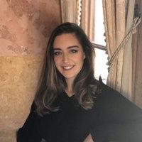 Büşra