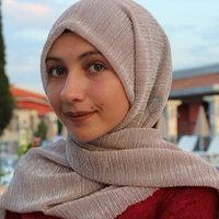 Zeynep i̇kra