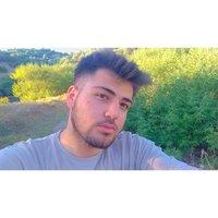 Mehmet gazi