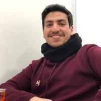 Mohammad eyad