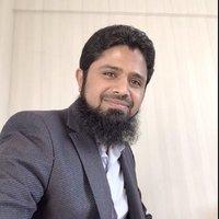 Muhamed zuhair