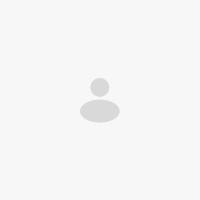 Dr. Sinan